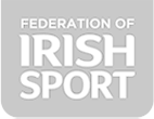 Federation of Irish Sport
