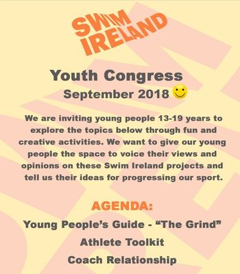 Youth Congress 2018