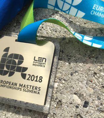 Morris gets Masters off to a winning start in Slovenia
