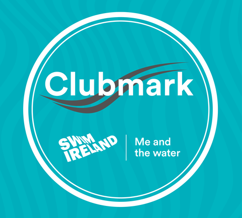 ​The Clubmark Programme is Swim Ireland's toolkit to evaluate all clubs across the following areas: