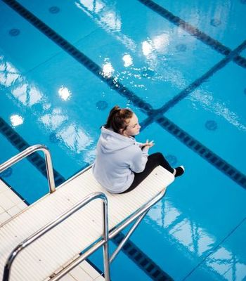 New Swim Ireland Scholarship Programme for Teenagers