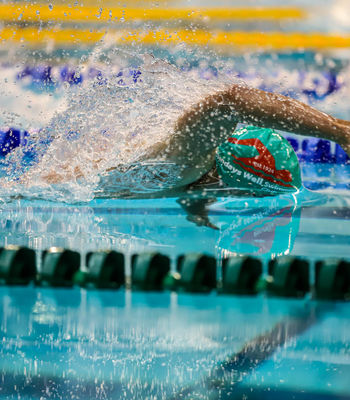 Swim Ireland Club Resilience Fund: Round 2 Grants